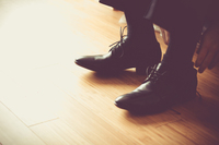 chaussures-ours