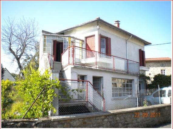 LES SARRAIX22-09-2011