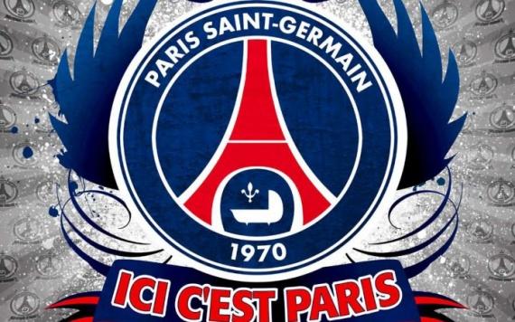 o_paris_saint_germain_divers-1922932 - Copie