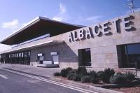 albacete_spain_03