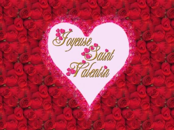 joyeuse_saint_valentin