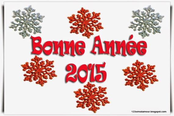 Message_Bonne_Ann_e_2015_