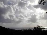 nuage-1