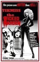 Ilsa,_the_Wicked_Warden_Poster