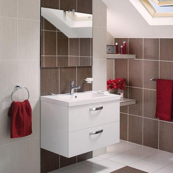 meuble salle de bain enfant a l 39 tage future maison. Black Bedroom Furniture Sets. Home Design Ideas