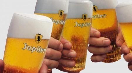 jupiler3