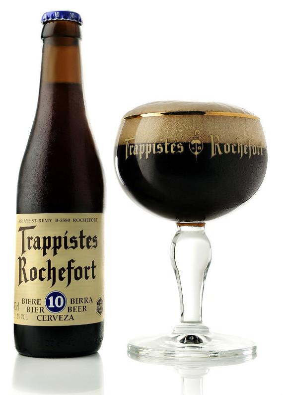 Rochefort_10_trappist_beer_900-jpg