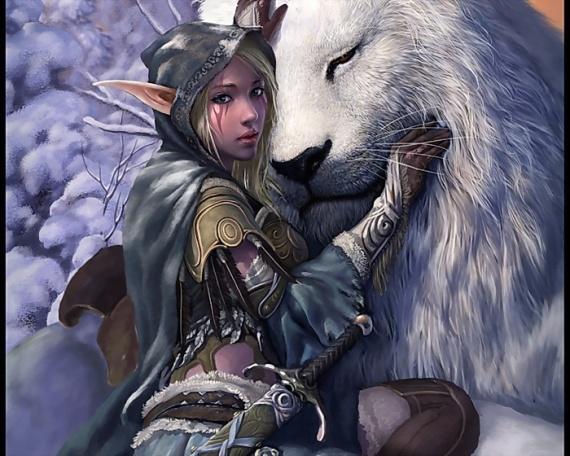 Nualya la face cachée de la lune Sang-elfe-blanc-elfe-rodeur-01-img