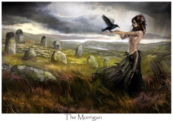 640x449_2206_The_Morrigan_2d_fantasy_celtic_irish_girl_female_bird_woman_picture_image_digital_art