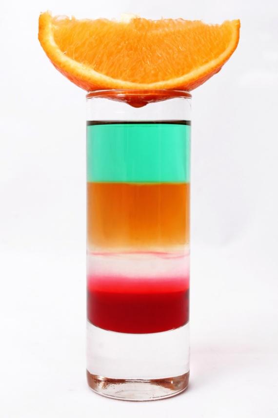 cocktail_multietages_et_orange