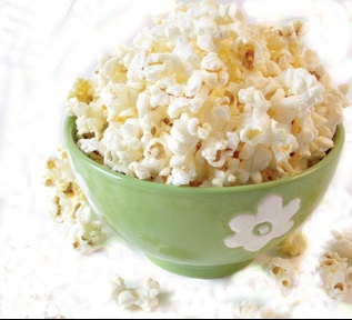 popcorn-wb