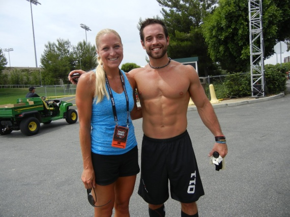Rich_Froning_CrossFit_Games_2012