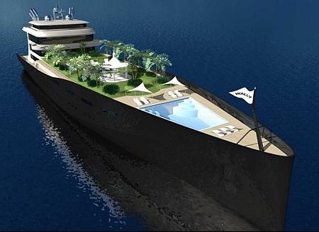 wallyisland-luxury-yacht_12