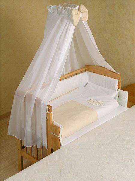 lit pour cododo fabimax babymax mamans nature forum. Black Bedroom Furniture Sets. Home Design Ideas