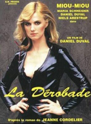 la_derobade01