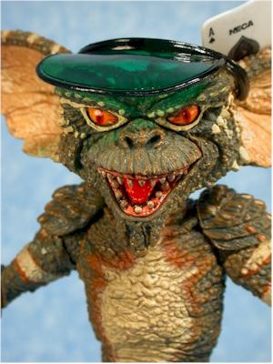 review_gremlins_1a