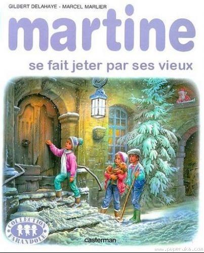 martine_se_fait_jeter_par_ces_vieux