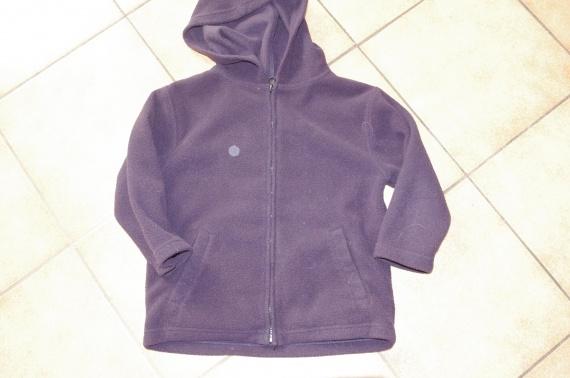 veste capuche 4 ans garçon Garcon-4-ans-veste-polaire-euros-img