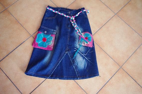 mon 10 et 12 ans  Nouveaute-jean-taille-euros-img