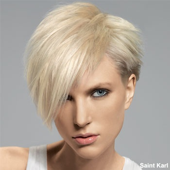 e08_saint_karl_az - Coloration Blond Clair Beige