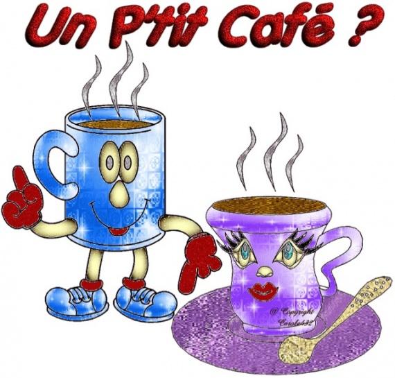 cafe-2010-17_17-09-img