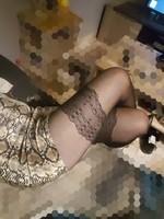 Point Blur_Nov202019_220908