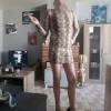 Point Blur_Mar262020_170448