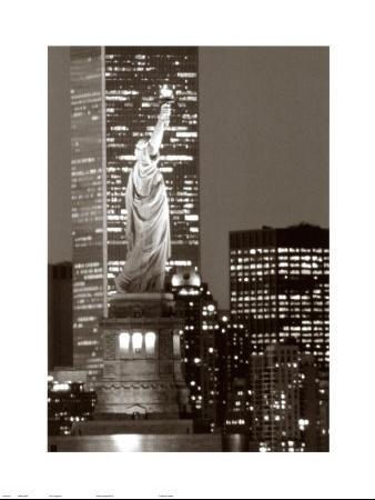 New-York-noir-et-blanc