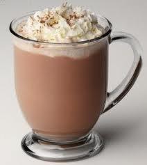 gouter-chocolat-chaud-img