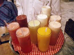 gouter-jus-img