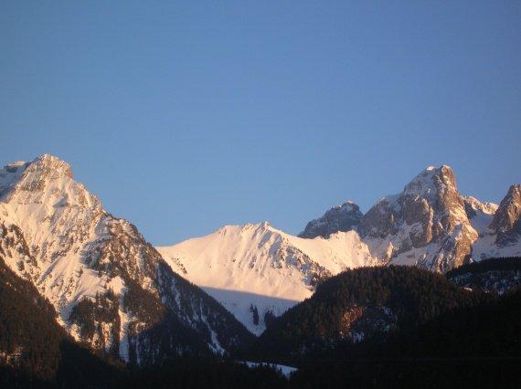 suisse-2012-dscn4756-img