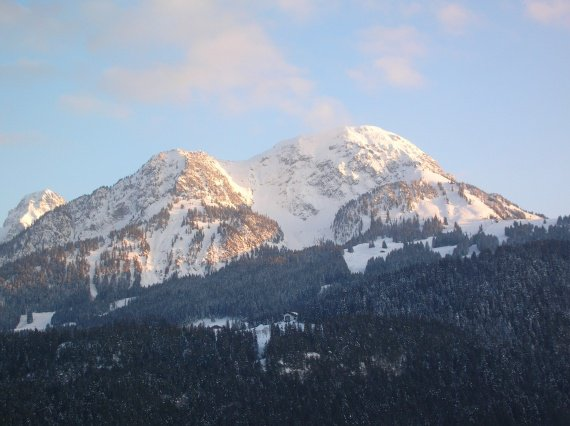 suisse-2012-dscn4867-img