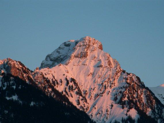 suisse-2012-pict0221-img
