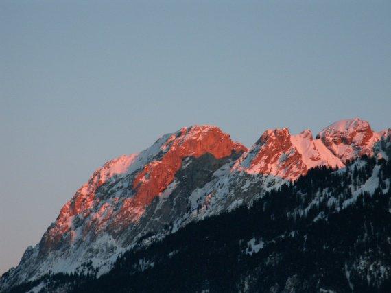 suisse-2012-pict0232-img