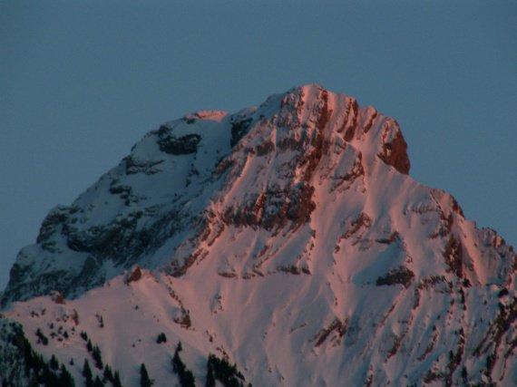 suisse-2012-pict0238-img