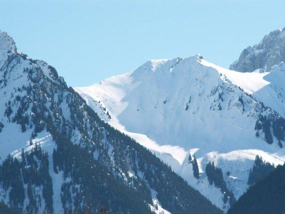 suisse-2012-pict0356-img