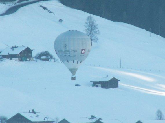 suisse-2012-pict0319-img