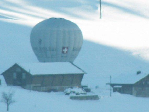 suisse-2012-pict0340-img