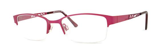 lunettes 1
