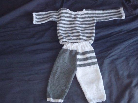 tricots novembre 004
