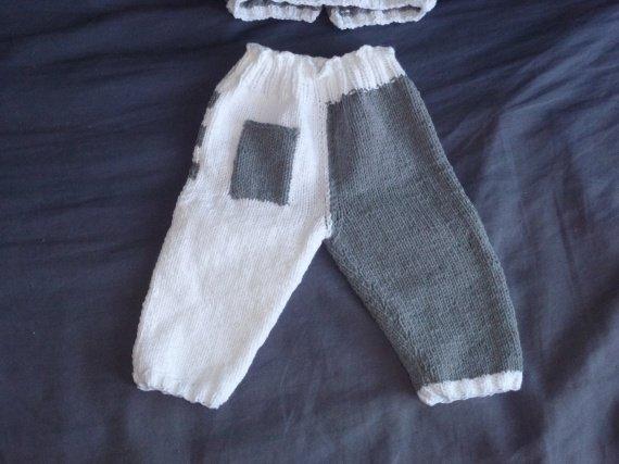 tricots novembre 005