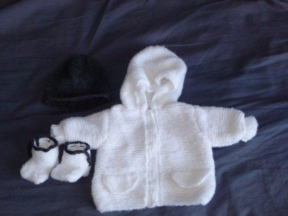 tricots novembre 002