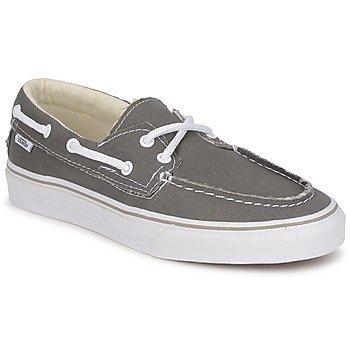 376958-chaussures-vans-zapato-djel-barco-vans