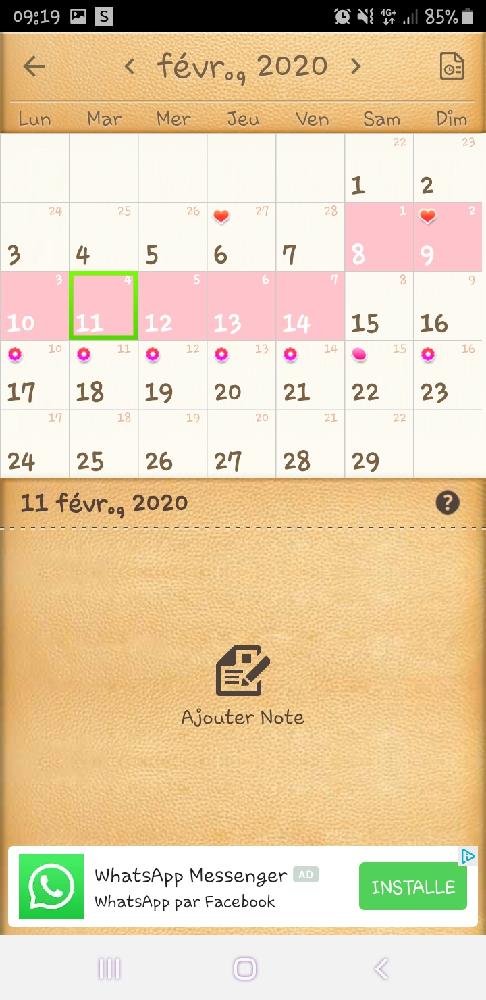11-02-2020_09:23:18