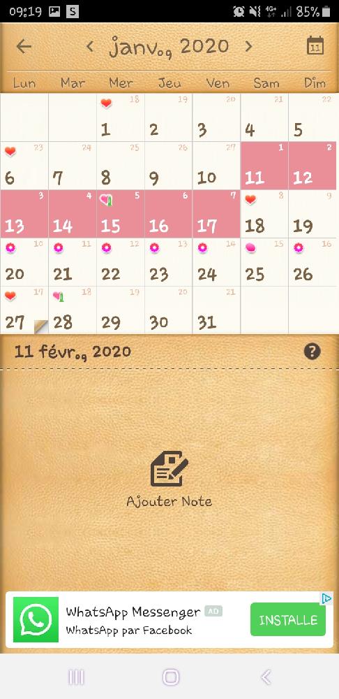 11-02-2020_09:23:41