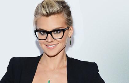 Frisur-zur-Brille-420x270