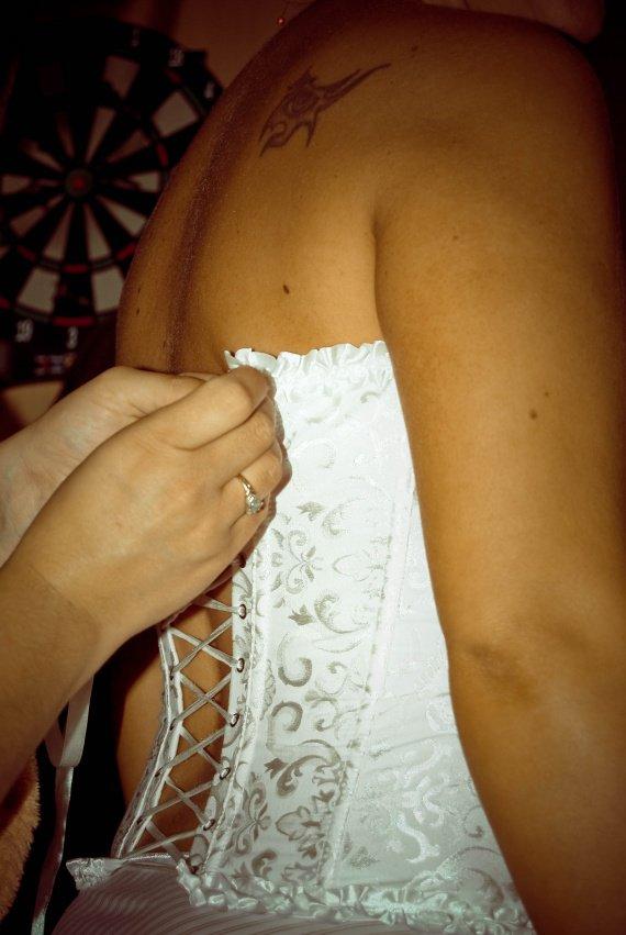 Mariage 308
