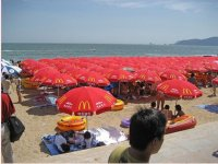 plage coca 1