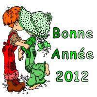 BONNE-~1