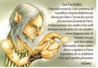 farf3
